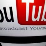 Youtube – Vers des abonnements payants ?