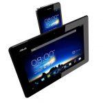 Asus – Un nouveau PadFone Full HD et une FonePad 7 pouces #MWC2013