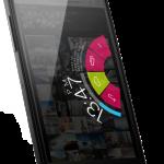 Paranoid Android 3 – La dernière version de la Rom hybride disponible pour les Nexus