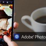 Adobe Photoshop Touch – Une nouvelle application, cette fois pour les smartphones