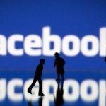 Facebook – Bientôt un nouveau service pour géolocaliser vos amis
