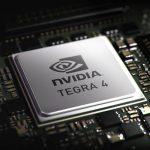 Nvidia Tegra 4 – 5 jeux optimisés à venir