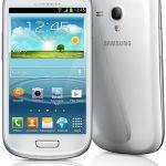 Galaxy S4 Mini – Lancement en mai ?