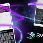 Swiftkey flow – disponible au téléchargement