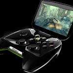 Nvidia nous présente Project Shield, Tegra 4 et Tegra 4i