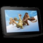 Le Nexus 10 de nouveau disponible sur le Play store