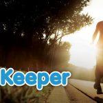 RunKeeper – Le coach de running enfin en français