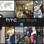 HTC Zoe – Prise en main de l'application photo du One