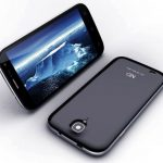 Neo N003 – Le smartphone quad-core low-cost lancé fin avril