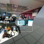Samsung Orb – L'appareil photo 360° arrivera sur le S4 avec Key Lime Pie