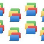 Google – Babble serait finalement nommé Babel