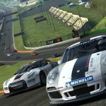 Real Racing 3 – Disponible gratuitement sur le Play Store