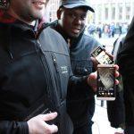 Nouvelle stratégie commerciale chez HTC : dénigrer le Galaxy S4