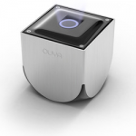 La console OUYA disponible sur Amazon.com le 4 juin ?
