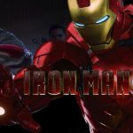 Iron Man 3 sur Android le 25 avril