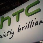 HTC – Nouveau slogan pour une nouvelle vie