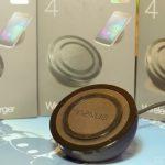 Concours – Un chargeur sans fil Orb à gagner sur Android Central