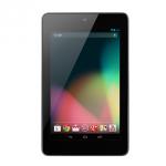 Nexus 7 –  Vers une 2è génération avec affichage haute définition