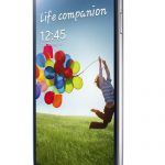 Samsung Galaxy S4 – En pré-commande chez The Phone House à 630€