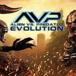 Alien vs Predator Evolution – Disponible sur le Play Store