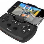 Gamephone Controller – La manette mobile de Bigben Interactive