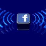 Facebook – Une mise à jour se déploie, mais pas par le Play Store…