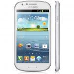 Le Samsung Galaxy Express i8730 LTE lancé en Europe