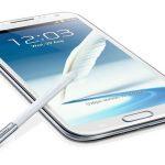 Samsung Galaxy Note 3 – Abandon de l'AMOLED au profit du LCD ?