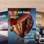 Flipboard – La version 2.0 permettra la création de magazines