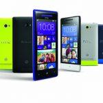 Switch to Windows Phone – La dernière idée de Microsoft pour débaucher des utilisateurs Android