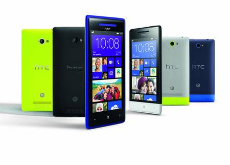 Switch to Windows Phone - La dernière idée de Microsoft pour