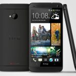 HTC One – Commercialisé à partir de ce week-end
