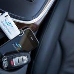 Breathometer – L'éthylotest pour smartphone bientôt sur le marché