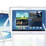 Samsung Galaxy Note 8 et 10.1 – 50€ remboursés #bonplan