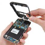 Samsung Galaxy S4 – Bien, mais pas le meilleur