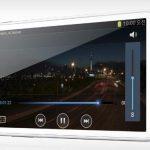 Samsung Galaxy Mega 5.8 – Des spécifications