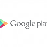 Google Play Store – Un autre screen de la version 4.0