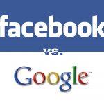 Play Store – Google n'a pas apprécié l'excès de zèle de Facebook