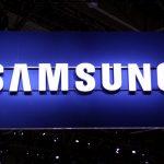 Samsung – 2 Galaxy Mega en préparation ?