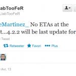 HTC One X – La 4.2.2 serait sa dernière version