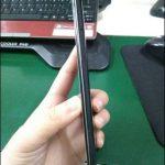 Oppo travaillerait sur le smartphone le plus fin du monde, le R809T