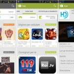 Google play – la version 4.0.27