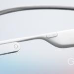 Google Glass – Livraison aux développeurs et spécifications