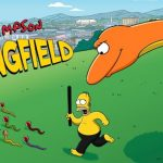 Les Simpson – Une mise à jour meurtrière