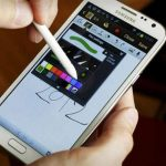 Samsung Galaxy Note 3 – 3 prototypes en circulation