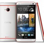 Et si… le HTC One devenait un peu plus fun ?