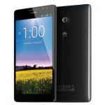 Huawei Ascend Mate – Pré-commandes à partir de 399€