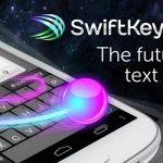 SwiftKey Tilt – Le poisson d'avril… enfin pas tout-à-fait…