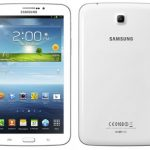 La Samsung Galaxy Tab 3 7.0 officielle, une Nexus 11 en préparation
