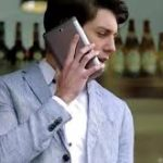 Asus FonePad – Disonible à 219€ à partir de juin